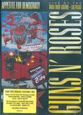 Guns N' Roses - Appetite for Democracy: Live at the Hard Rock Casino, Las Vegas
