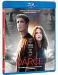 Dárce BLU-RAY