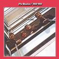 BEATLES, THE: 1962-1966 (Red album) (LTD.) (180 GRAM) - 2LP