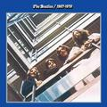 BEATLES, THE: 1967-1970 (Blue album) (LTD.) (180 GRAM) - 2LP