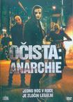 ocista-anarchieP