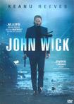john-wickP