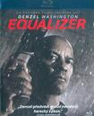 equalizerP
