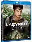 labyrint-utekP