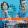 LAMB: WHAT SOUND (180 GRAM) - 2LP