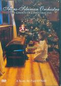 Trans-Siberian Orchestra - Ghost of Christmas Eve