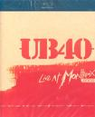 ub40P