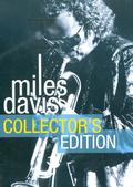 Davis Miles - Collector's Edition 2DVD