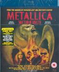 Metallica - Some Kind of Monster 2BRD BLU-RAY