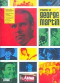 Martin George - ...produced by George Martin