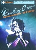 Counting Crows - August & Everything After Live from the Town Hall (DVD+CD)