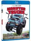 monster-trucksP