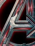 Avengers: Age of Ultron 2D+3D (steelbook) BLU-RAY
