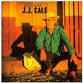 CALE J.J. - VERY BEST OF