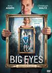big-eyesP