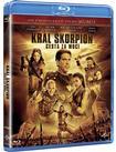 kral-skorpionP