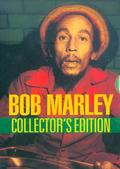 Marley Bob - Collector's Edition 2DVD