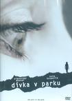 divka-parkP