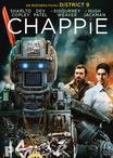 chappieP