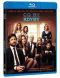 Co by kdyby BLU-RAY