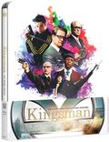 th_kingsman-steelP.jpg