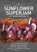 Ian Paice's Sunflower Superjam - Live at the Royal Albert Hall 2012 (DVD+CD)