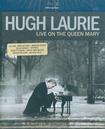 hugh-laurieP