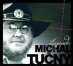Tucny3CD