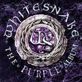 WHITESNAKE - PURPLE ALBUM