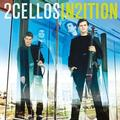 2 CELLOS: IN2ITION (180 GRAM) - LP