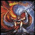 MOTORHEAD: ANOTHER PERFECT DAY - LP