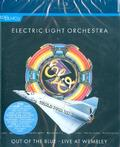 Electric Light Orchestra - Out of the Blue: Live at Wembley 1978
