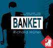 Banket3CD