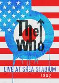 Who The - Live At Shea Stadium 1982