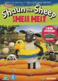 Shaun the Sheep  / Veselá farma: Shear Heat