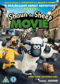 Shaun the Sheep: Movie  / Veselá farma: Film
