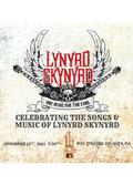 Lynyrd Skynyrd - One More for the Fans: Live 2DVD