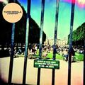 TAME IMPALA: LONERISM - 2LP