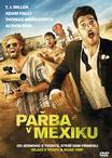 parba-mexikoP