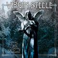 VIRGIN STEELE - NOCTURNES OF HELLFIRE & DAMNATION (2CD)