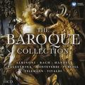 BAROQUE COLLECTION (10CD)