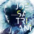 SATRIANI JOE - SHOCKWAVE SUPERNOVA