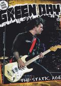 Green Day - Static Age: Live USA 2009 / SPAIN 2000