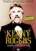 Rogers Kenny - Golden Hits Collection