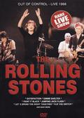 Rolling Stones - Out of Control: Live 1998