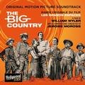 BIG COUNTRY (SOUNDTRACK)