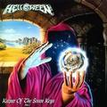 HELLOWEEN: KEEPER OF THE SEVEN KEYS PT 1 (180 GRAM) - LP