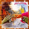 HELLOWEEN: KEEPER OF THE SEVEN KEYS PT 2 (180 GRAM) - LP