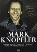 Knopfler Mark - Romeo and Juliet: Live in Concert