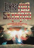 Lynyrd Skynyrd - Live From Jacksonville At The Florida Theatre